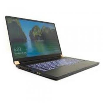 Powerful microprocessor workstation laptops