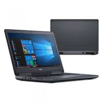 Resource-heavy task workstation laptops