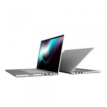Studio Edition workstation laptops