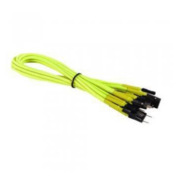 PLED (Power LED)