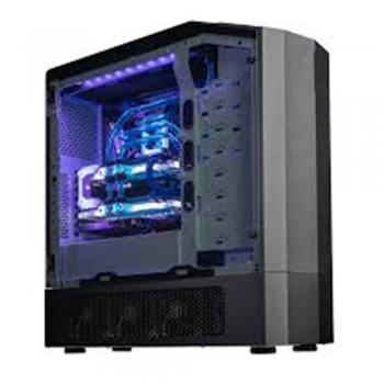 Big power Gaming Desktops PCs