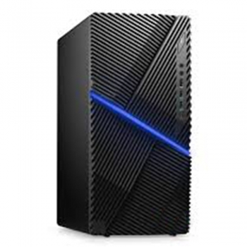 G5 Gaming Desktop & PCs