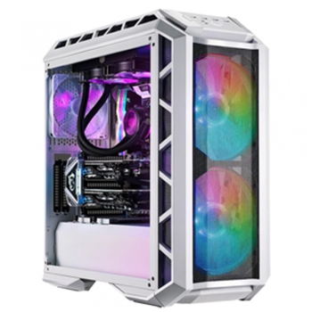 Ultra high speed Desktop & PCs