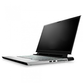 Bluetooth Gaming Laptops & Notebooks