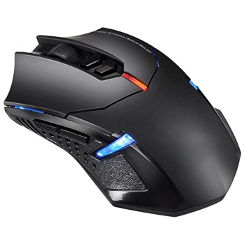 Fast mouse Gaming Laptops & Notebooks