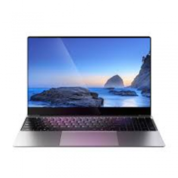Graphic cards Gaming Laptops & Notebooks
