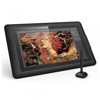 Mini Graphic Tablets
