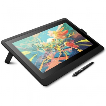 Monitor Tablets