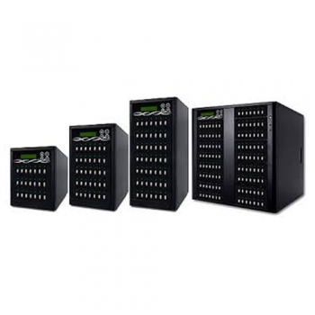 USB Flash Drive Duplicators