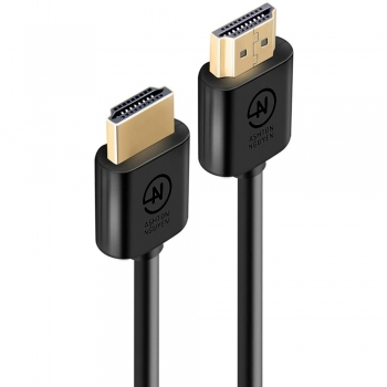 Standard HDMI Cables