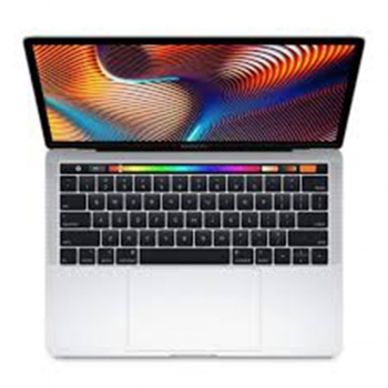 Heavy weight Home & Office Laptops