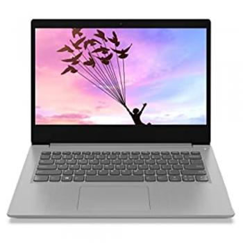 High Graphic Cards Home & Office Laptops
