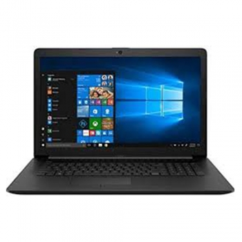 High Speed Home & Office Laptops