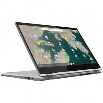 Home & Office Laptops