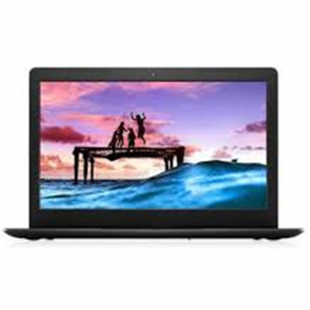 Large Size Home & Office Laptops