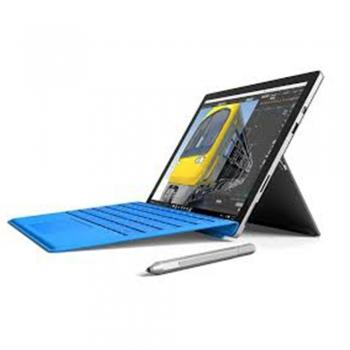 Mini Home & Office Laptops