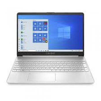 super-light Home & Office Laptops