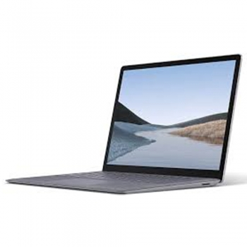Windows Home & Office Laptops