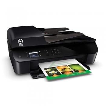 Ink Cartridge Printers