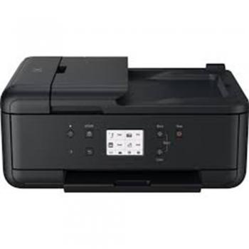 Solid Inkjet Printers