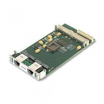Ethernet NIC Interface Cards
