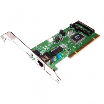 Interface Cards