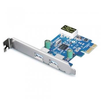 USB Interface Cards
