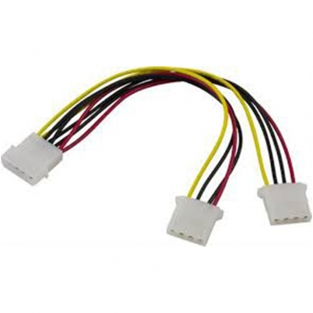 PC internal cables