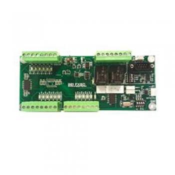 IO Boards Serial (COM)