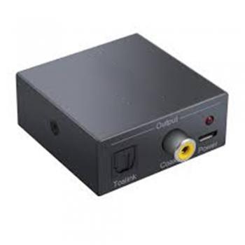 SPDIF Digital Audio