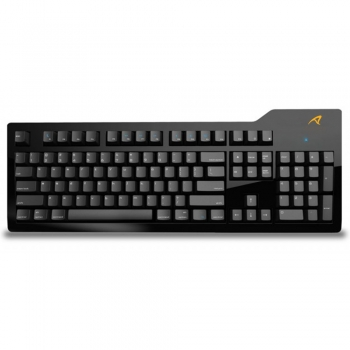 Extended keyboards