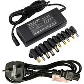 Automatic AC Laptop Adapters & Chargers