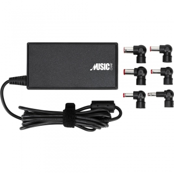 Super-Fast AC Laptop Adapters & Chargers