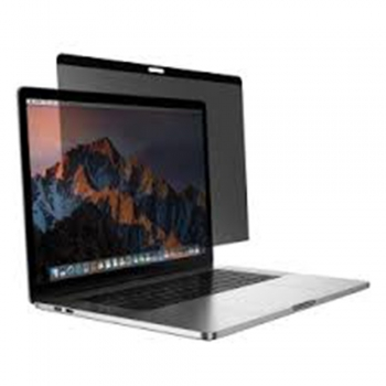 Laptop & Notebook Anti-Glare