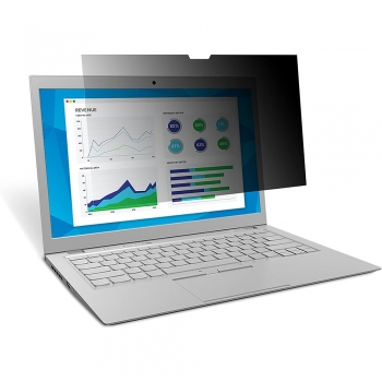 Laptop and Notebook Privacy Screens