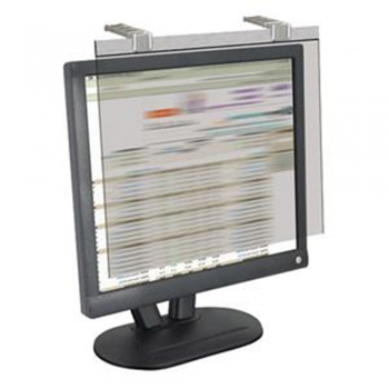 Laptop and notebooks LCD Screen Magnifier