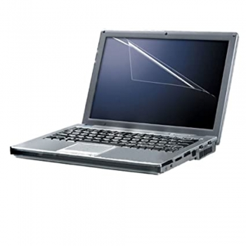 Laptop and notebooks LCD Screen Protectors