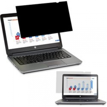 Laptop or not book screen Privacy Filter
