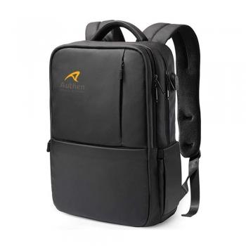 Best Design Laptop Backpacks