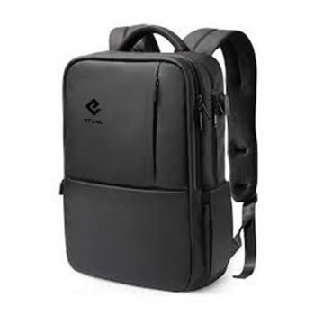 Best Style Laptop Backpacks