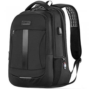 Best Value Laptop Backpacks