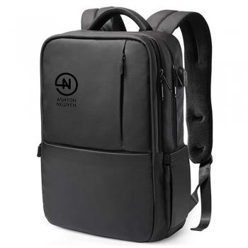 Comfortable Laptop Backpacks