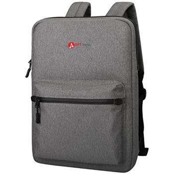 Light Weight Laptop Backpacks