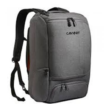 Professional Slim Laptop Backpacks