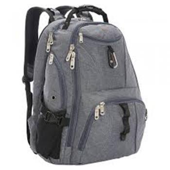 Scan Smart Laptop Backpacks