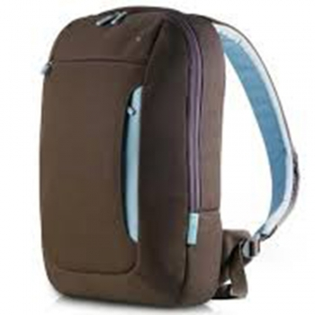 Slim Laptop Backpacks