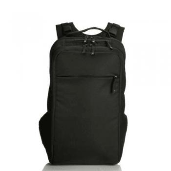 Backpacks Laptop & Notebook Bags