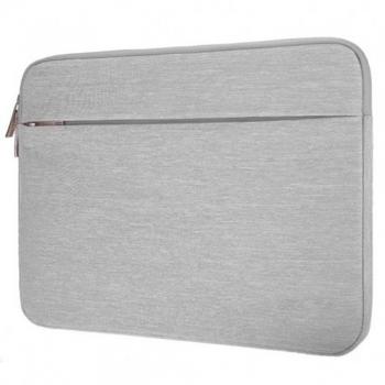 Laptop & Notebook Bags Sleeves