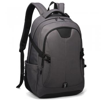 Laptop & Notebook Bags
