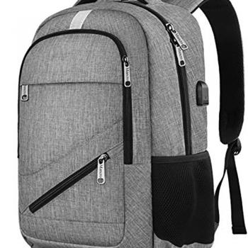 Ravel Backpack for laptop
